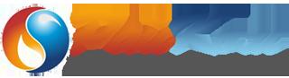 logotype (320x87, 29Kb)