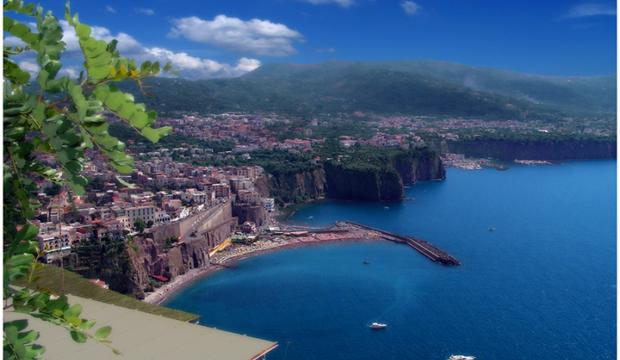 1868538_sorrento (620x360, 33Kb)