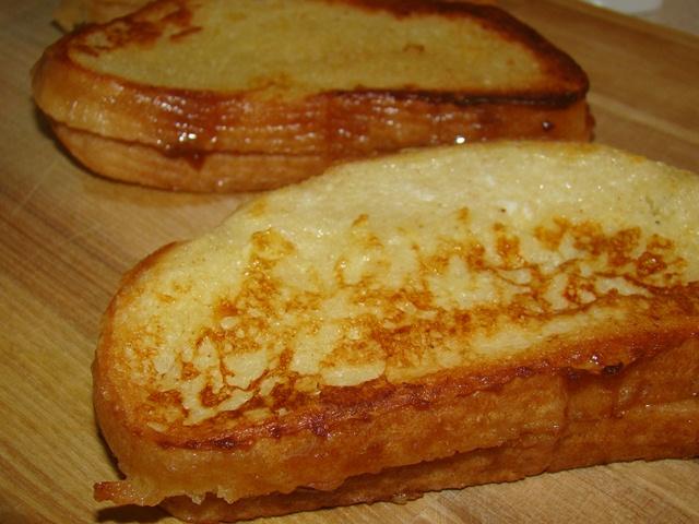 Сладкие пироги сковороде рецепт фото