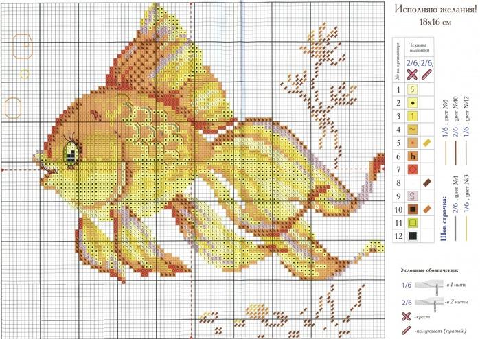 Stitchart-ispolniyu-zhelania1 (700x494, 186Kb)