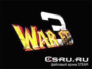 csru.ru_skachat-plaginy-dlya-war3ft-servera (300x225, 12Kb)