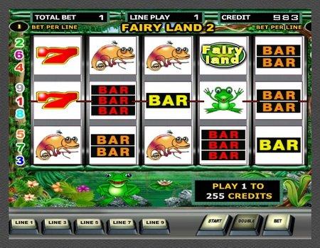Игровые автоматы лягушка скачать бесплатно эмуляторы игровые автоматы в телефоне