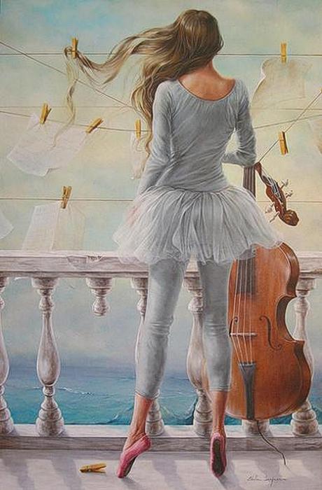 Concierto-para-violonchelo-y-nada-mas_oeuvre_grand (460x700, 227Kb)