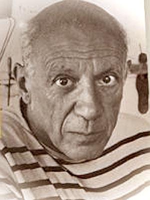 Pablo Picasso (300x400, 25Kb)