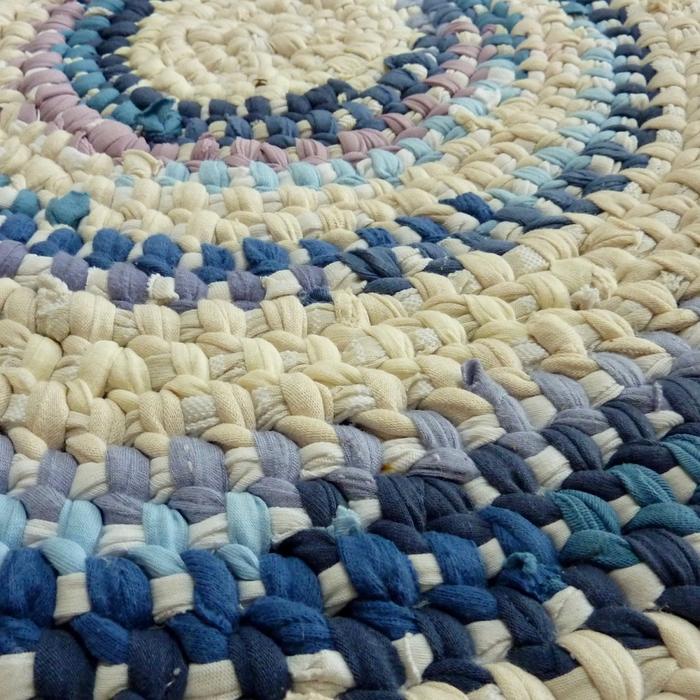 Вязание спицами платье на один год