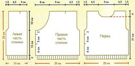 dzhemper-i-pinetki-dlya-devochki_1 (450x219, 20Kb)