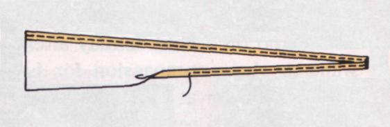 fig21 (562x184, 10Kb)