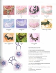 Превью Bijoux au crochet_4 (541x700, 217Kb)