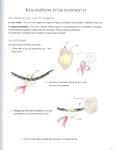 Превью Bijoux au crochet_10 (541x700, 123Kb)
