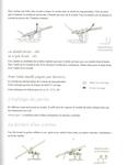 Превью Bijoux au crochet_14 (541x700, 148Kb)