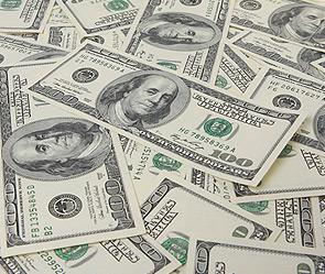 Австралия и Китай отказались от USD (295x249, 49Kb)