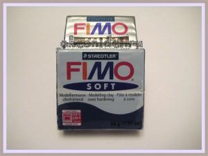 polimernaia-glina-fimo (300x225, 15Kb)
