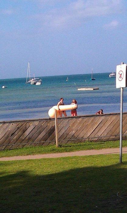 пляж (418x700, 76Kb)