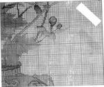 Превью 742 (600x501, 181Kb)