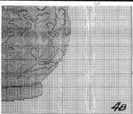 Превью 744 (700x602, 252Kb)
