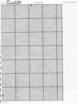 Превью 778 (525x700, 191Kb)