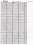 Превью 783 (517x700, 198Kb)