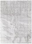 Превью 803 (508x700, 223Kb)