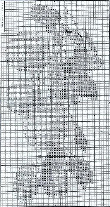 808 (373x700, 164Kb)