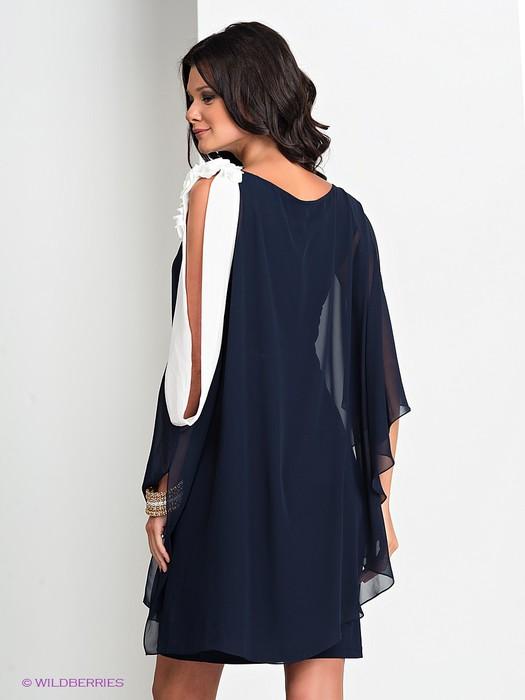 платье (525x700, 40Kb)