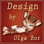 4814775_logo (150x150, 26Kb)