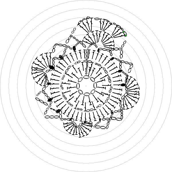 1361600_v_dnev_hbghg (600x600, 73Kb)