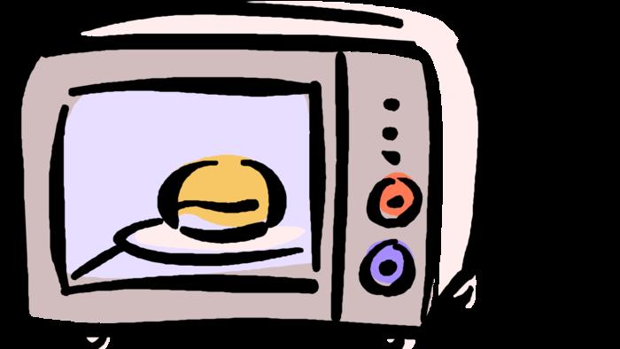 microwave (700x394, 64Kb)