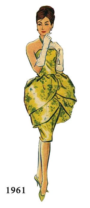 Swiat mody 1961-46 (12) (302x700, 54Kb)