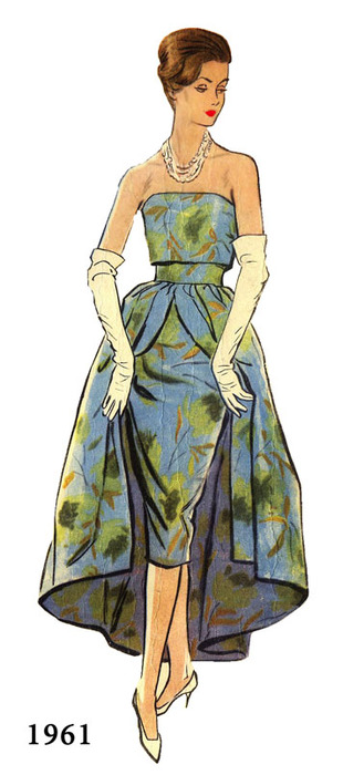 Swiat mody 1961-46 (64) (329x700, 67Kb)