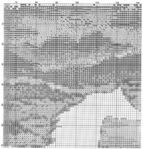 Превью 849 (671x700, 260Kb)