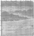 Превью 850 (661x700, 271Kb)