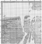 Превью 852 (669x700, 235Kb)