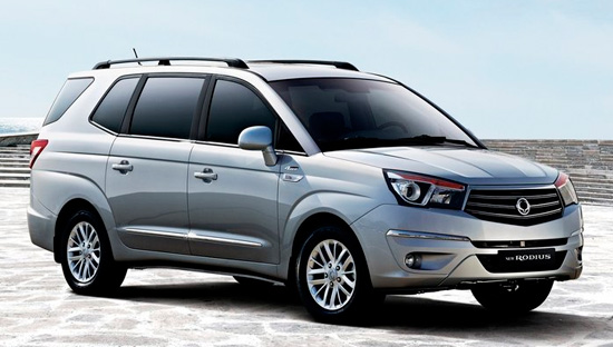 ssangyong-stavic-2013 (550x312, 61Kb)