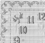 Превью 877 (700x673, 201Kb)