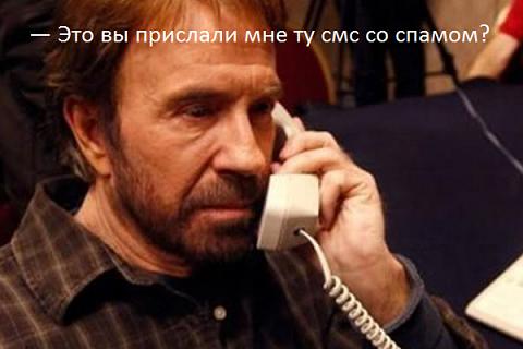 9b62cecd22416e45652374e920181b34 (480x320, 333Kb)