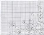 Превью 967 (700x559, 199Kb)