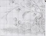 Превью 969 (700x561, 221Kb)