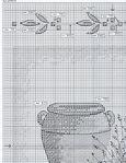 Превью 1007 (541x700, 228Kb)