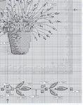Превью 1009 (551x700, 231Kb)