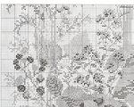 Превью 1022 (700x560, 245Kb)