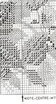 Превью 1034 (381x700, 156Kb)