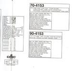 Превью 1036 (700x686, 121Kb)