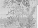 Превью 1044 (700x508, 198Kb)