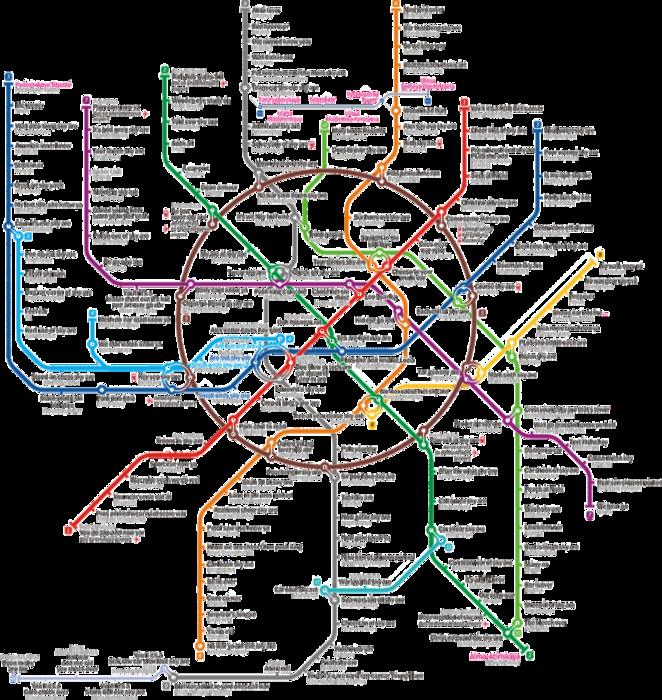 Метки: картинки метро english