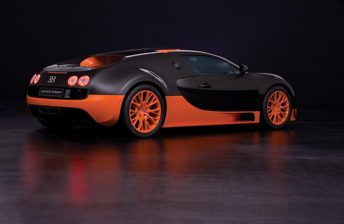 2010-bugatti-veyron-16-4-super-sport-03 (700x455, 213Kb)