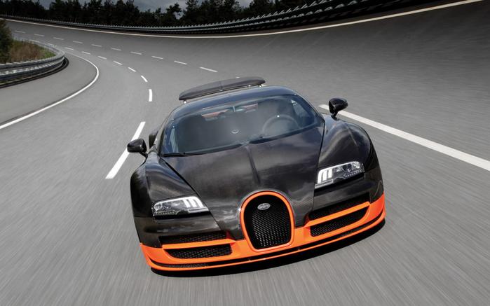 Auto_Bugatti_Others_Bugatti_Bugatti_Veyron_SS_023480_ (700x437, 249Kb)