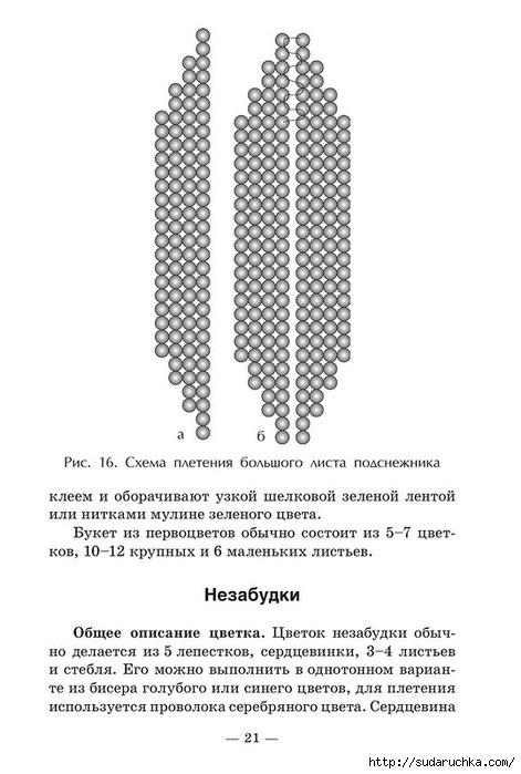 .э22 (471x700, 147Kb)