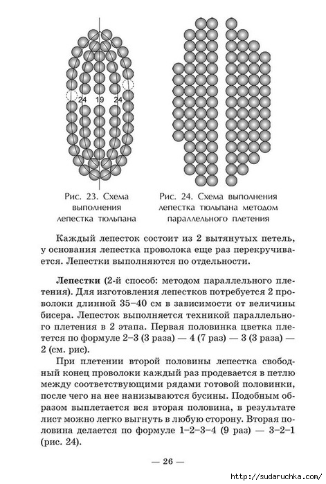 .э27 (471x700, 200Kb)