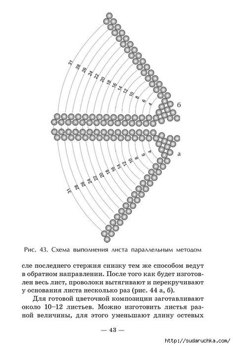 .э44 (471x700, 134Kb)