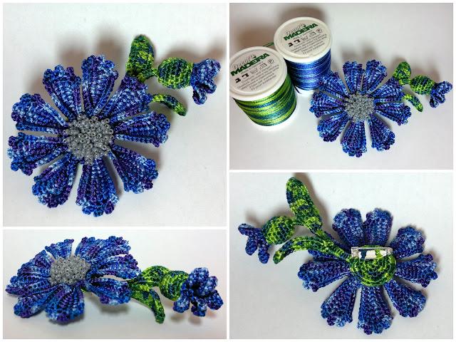 5208321_83145215_crochet_flower9 (640x480, 150Kb)